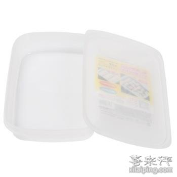 sanada 饺子保鲜盒