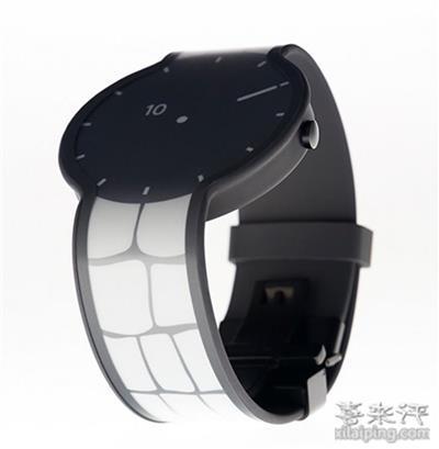 SONY 索尼 FES-WATCH 电子手表