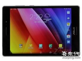 华硕ZenPad S 8.0