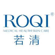 若清(ROQI)