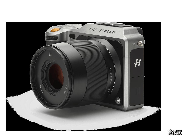 哈苏相机X1D-50C相机优惠
