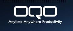 OQO(手机)
