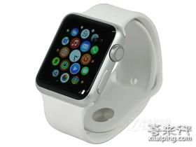 Apple Watch /苹果 iTime