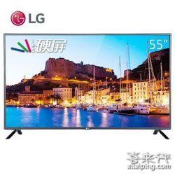LG 55LF5950-CB 55英寸 智能液晶电视