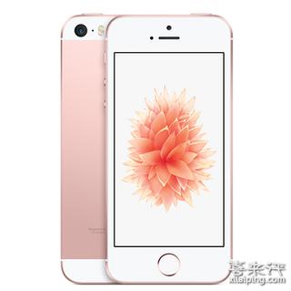 Apple 苹果 4英寸 iPhone SE 16GB 智能手机