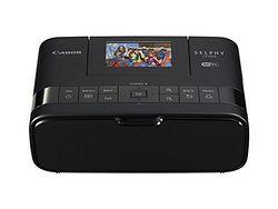 Canon 佳能 SELPHY CP1200 便携打印机
