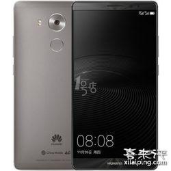 HUAWEI 华为 Mate 8 NXT-TL00 3G 32G 移动4G手机