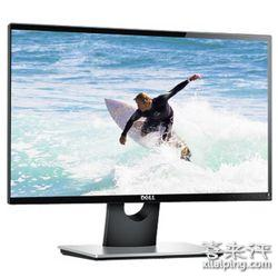 DELL 戴尔 SE2216H 21.5英寸 液晶显示器
