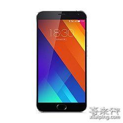 MEIZU 魅族 MX5 16GB 联通版4G手机