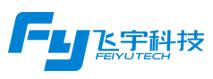 飞宇科技(feiyutech)