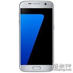 SAMSUNG 三星 Galaxy S7 G9308 移动4G手机