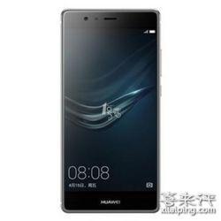 HUAWEI 华为 P9 32GB 手机
