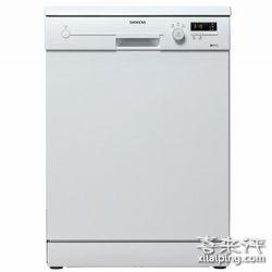 西门子(SIEMENS)SN23E232TI 独立式洗碗机