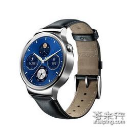 HUAWEI 华为 Watch 经典系列 智能手表