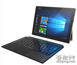 lenovo 联想 Miix 4 12英寸 平板电脑(CoreM5、8GB、256GB)